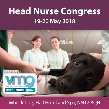 VN Head Nurse Congress