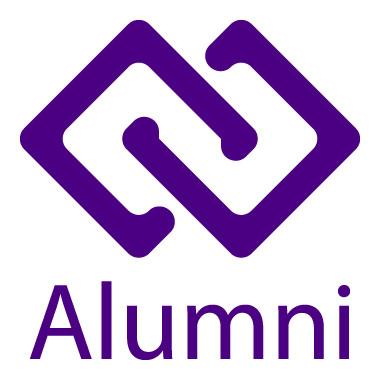 CAW Alumni