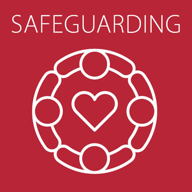 Safeguarding advice