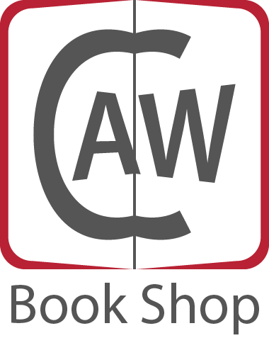 CAW Publishing
