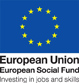 esf - Various courses provided by The College of Animal Welfare may be partially supported by the European Social Fund