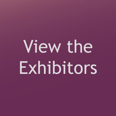 TPC Exhibitors