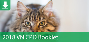 2017 VN CPD Booklet