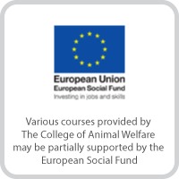 ESF Funded