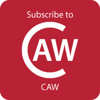 Subscribe to CAW