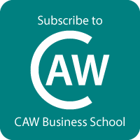 Subscribe to CAW Business School