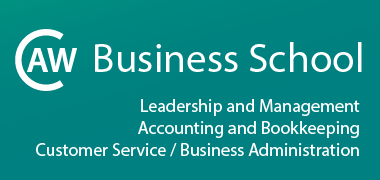 Business School in Godmanchester