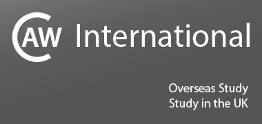Information and Courses for International Students