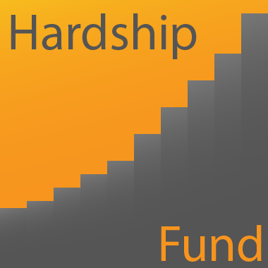 Student Hardship / Financial Fund