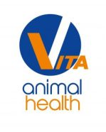 Vita Animal Health logo