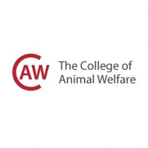 CAW Logo