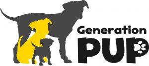 Generation Pup