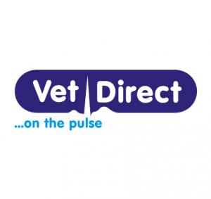 Vet Direct Logo