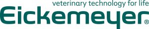 Eickemeyer Veterinary Products logo