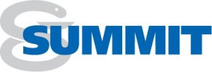 Summit Veterinary Pharmaceuticals LTD