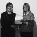 Deidre Wilson: Best Clinical Coach (Huntingdon)