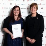 Kerri-Ann Willett: Best Clinical Coach (London)