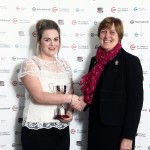 Meaghan Durrant: Best Veterinary Care Assistant Student (Huntingdon)