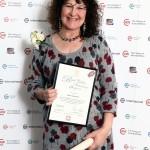 Sue Hyett