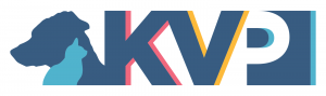 Kong Veterinary Products logo