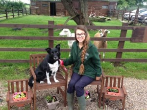 Laura Reeve case study
