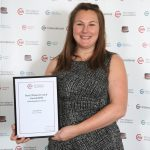 Kirsty Smith: Best Clinical Coach (Huntingdon)