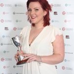 Laura Turnball: Best Veterinary Nursing Final Year Student (Leeds)