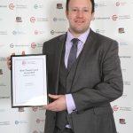 Michael Needs: Best Clinical Coach (London)