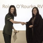 Roisin O'Rourke