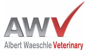 Albert Waeschle logo