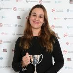 Lisa Dowley: ILM Level 5 Leadership and Management Best Student