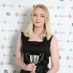 Kiara Gartside: WBL Level 3 Animal Care Best Student