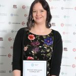 Sheila White: ILM Level 5 Certificate in Leadership and Management, Personal Achievement Certificate