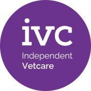 Independent Vet Care