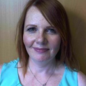 Clinical Coach Congress 2019 speaker Nadine Thomson