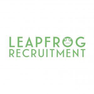 Leap frog recruitment