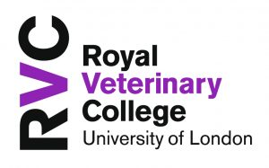 Royal Veterinary College