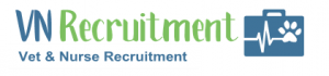 VN Recruitment Logo