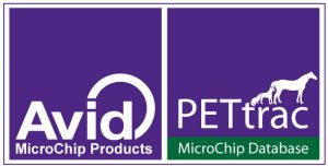 Avid Microchip Products