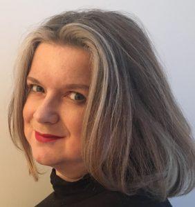 Clinical Coach Congress 2019 Speaker Jane Davidson