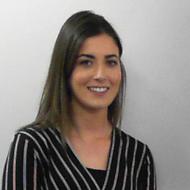 Tania Vieira