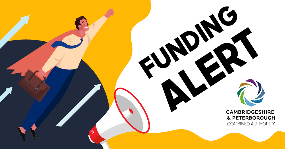 Invest in Your Future with Fully Funded Education Opportunities