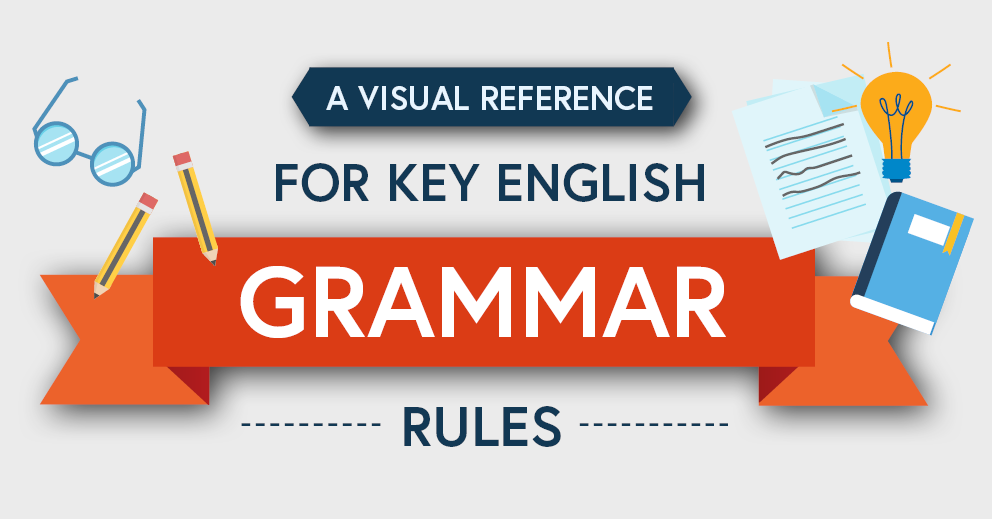 Free Grammar Sheet