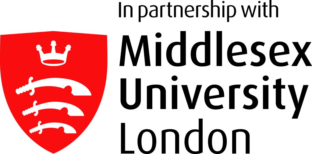 MU_London_Partnership-2014_CMYK